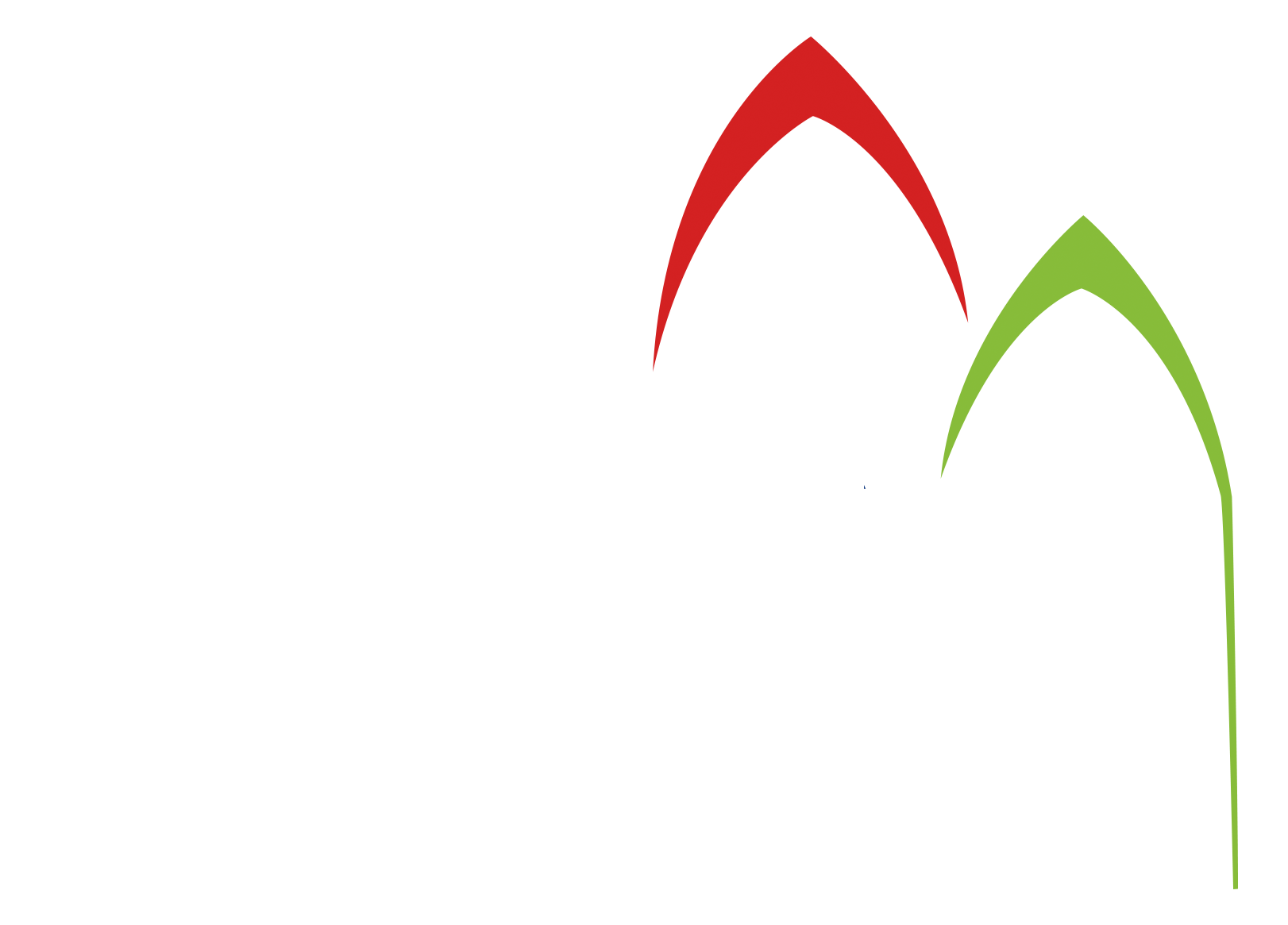 IP Campinas