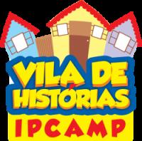 Vila de Histórias